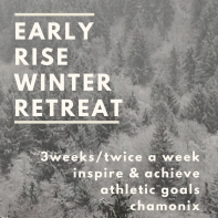 earlyriseretreat-6