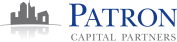 Patron Capital Partners Logo - Colour