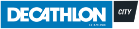Decathlon.logo